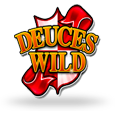 Deuces Wild Power Poker by MicroGaming
