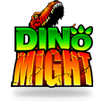 Dino Might by MicroGaming