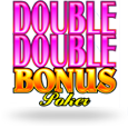 Double Bonus Poker by MicroGaming