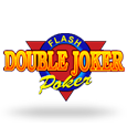Double Joker by MicroGaming