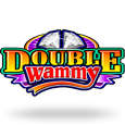 Double Wammy by MicroGaming