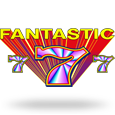 Fantastic 7's by MicroGaming