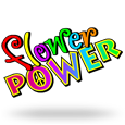 Flower Power by MicroGaming