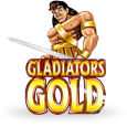 Gladiators Gold by MicroGaming