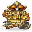 Gopher Gold by MicroGaming