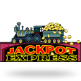 Jackpot Express by MicroGaming