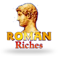 Roman Riches by MicroGaming