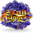 Skull Duggery by MicroGaming