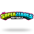 Super Zeroes by MicroGaming