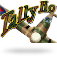 Tally Ho by MicroGaming