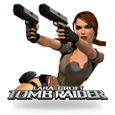Tomb Raider - Secret of the Sword by MicroGaming