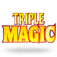 Triple Magic by MicroGaming