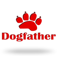 Dogfather by MicroGaming