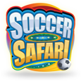 Soccer Safari by MicroGaming