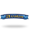 Avalon by MicroGaming
