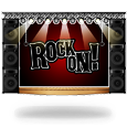 Rock On by Rival