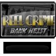 Reel Crime 1 Bank-Heist by Rival