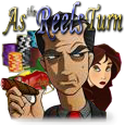 As the Reels Turn II by Rival