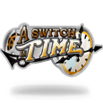 A Switch In Time by Rival