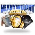 Heavyweight Gold by Rival