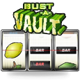Bust A Vault by Rival