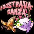 Eggstravaganza by Rival