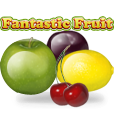 Fantastic Fruit by Rival