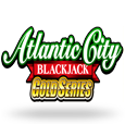 Atlantic City Gold Blackjack by MicroGaming