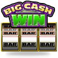 Big Cash Win by Rival