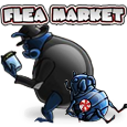 Flea Market by Rival
