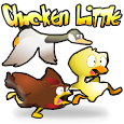 Chicken Little Slot Machine Online ᐈ Rival™ Casino Slots