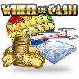 Wheel of Cash by Rival