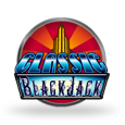 Multi-Hand BlackJack Classic by MicroGaming