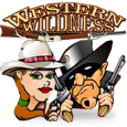 Western Wildness by Rival