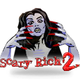 Scary Rich 2 by Rival