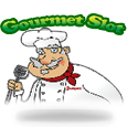 Jacques Pot - Gourmet Slot by Rival