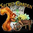 Secret Garden by Rival