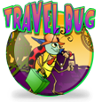Travel Bug by Rival