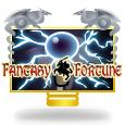 Fantasy Fortune by Rival