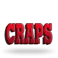 Craps by MicroGaming