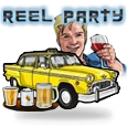 Reel Party by Rival