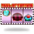 Reel of Fortune by Rival