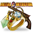 Metal Detector by Rival