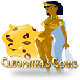Cleopatra's Coins by Rival