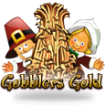 Gobblers Gold by Rival