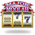 Major Moolah by Rival