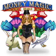 Money Magic by Rival