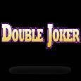 Double Joker by Rival