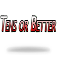 Tens or Better by Rival