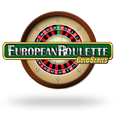 European Roulette Gold by MicroGaming
